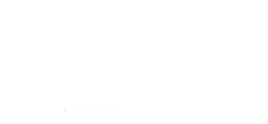 Become a Child Model with The Model Factory